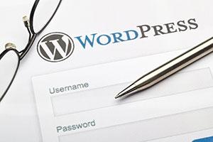 WordPress.com, WordPress.org and WordPress